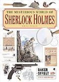 Mysterious World of Sherlock Holmes
