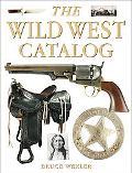 Wild West Catalog