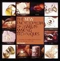 The New Encyclopedia of Jewelry-Making Techniques: A Comprehensive Visual Guide to Tradition...