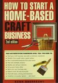 How to Start Home-based Craft Business