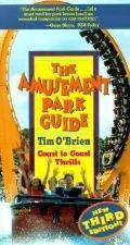 Amusement Park Guide