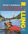 Eskimo Rolling
