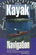 Fundamentals of Kayak Navigation
