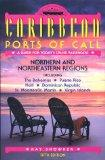 Caribbean Ports of Call: Northern and Northeastern Regions, 5th