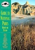 Guide to the National Parks Heartland Region