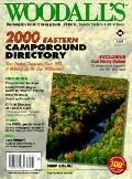 Eastern Campground Directory