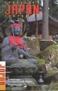 Traveler's Japan Companion