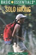Basic Essentials Solo Hiking