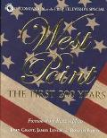 West Point The First 200 Years