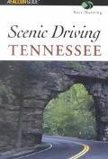 Falcon Tennessee Scenic Driving