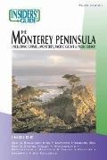 Insiders' Monterey Peninsula