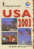 Independent Traveller's 2003 USA