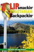 Lipsmackin' Vegetarian Backpackin