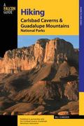 Hiking Carlsbad Caverns and Guadalupe Mountains National Parks