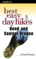 Falcon Guide Bend and Central Oregon