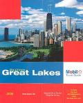 Mobil Travel Guide Southern Great Lakes 2004 Illinois, Indiana, Ohio