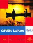Mobil Travel Guide Northern Great Lakes 2004 Michigan, Minnesota, Wisconsin