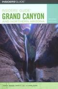 Insiders' Guide to Grand Canyon and Northern Arizona
