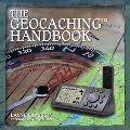 Geocaching Handbook