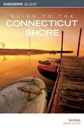 Insiders' Guide to the Connecticut Shore