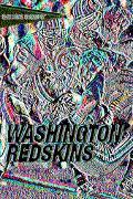 Stadium Stories Washington Redskins