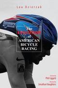 Evolution of American Bicycle Racing