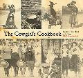Cowgirl's Cookbook