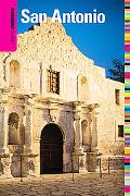 Insiders' Guide to San Antonio, 4th