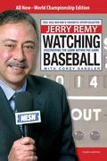 Watching Baseball, 4th Edition
