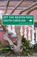South Carolina Off the Beaten Path, 7th