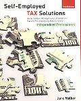 Self-employed Tax Solutions, 2nd