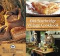 The Old Sturbridge Village Cookbook, 3rd