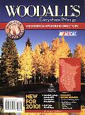 Woodall's Western America Campground Directory, 2010 (Woodall's Western Campground Directory)