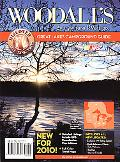 Woodall's Great Lakes Campground Guide, 2010
