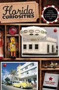 Florida Curiosities