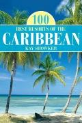 100 Best Resorts of the Caribbean, 9th