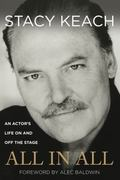 All in All : An Actor's Life on and off the Stage