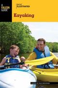 Basic Illustrated Kayaking