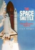 Space Shuttle A Photographic History