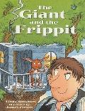 Rlg1-11 Giant and the Frippit Is