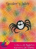Spider's Web (Sails: Emergent)
