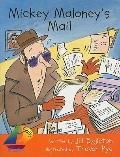Sail FL Mickey Maloneys Mailis