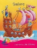 Sail FW Sailors Is (Sails)