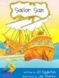Sailor Sam