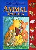 Candlewick Book of Animal Tales
