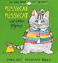 Pussycat, Pussycat and Other Rhymes