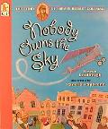 Nobody Owns the Sky The Story of