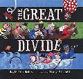 Great Divide: A Mathematical Marathon - Dayle Ann Dodds - Hardcover - 1 ED