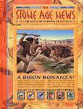 Stone Age News