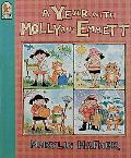 Year With Molly and Emmett